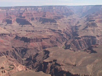 5/20 @ 9am at Grand Canyon